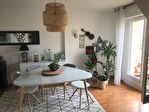 Location appartement Strasbourg 880€ CC - Photo 1
