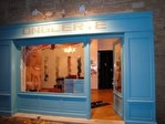 Location local commercial Fontenay le comte 400€ HC - Photo 5