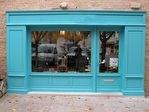 Local commercial Fontenay Le Comte 1 pièce (s) 33 m²