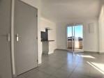 Locação apartamento La londe les maures 650€ CC - Fotografia 4