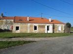 Maison Tonnay Charente 4 pièce (s) 194 m²