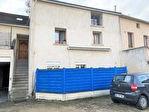 Vente appartement Sartrouville 150000€ - Photo 5