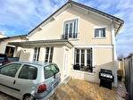Maison Houilles 4 pièce (s) 85 m²