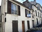 Vente maison / villa Le port marly 165000€ - Photo 1
