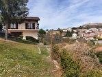 Villa de 180m² sur 1467 m² de terrain