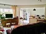 Sale apartment Nantes 369500€ - Picture 1