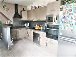 Vente maison / villa Houilles 395000€ - Photo 3