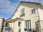 Vente maison / villa Houilles 395000€ - Photo 7