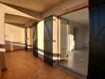 Locação apartamento La londe les maures 650€ CC - Fotografia 7