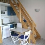 Location vacances appartement Collioure 403€ - Photo 1