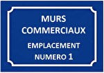 Vente local commercial Sartrouville 260000€ - Photo 1