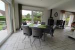 Vendita casa Cucq 500000€ - Fotografia 8