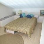 Location vacances appartement Collioure 403€ - Photo 3