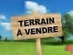 Vente terrain Caraman 29 000€ - Photo 1