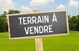 Vente terrain Tarbes 86 135€ - Photo 1