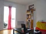 Vente appartement Cestas 150500€ - Photo 4