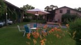 Sale house / villa Samatan 345000€ - Picture 40