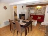 Sale apartment Cauterets 93190€ - Picture 1