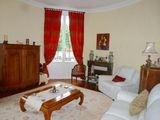 Deluxe sale apartment Nevers 194000€ - Picture 2