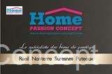 Sale house / villa Nanterre 886000€ - Picture 9
