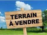 Vente terrain Saint-hilaire-la-forêt 36000€ - Photo 1
