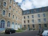 Sale apartment Fougeres 59 400€ - Picture 5