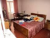 Vente appartement Toulon 212000€ - Photo 4