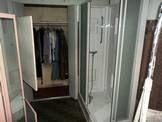 Vente appartement Toulon 212000€ - Photo 6