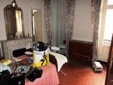 Vente appartement Toulon 212000€ - Photo 5
