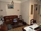 Vente appartement Toulon 212000€ - Photo 1
