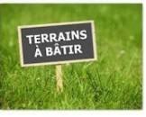 Vendita terreno Montataire 91000€ - Fotografia 1