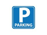 Parking la rochelle