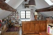 Sale house / villa Marly le roi 980000€ - Picture 2