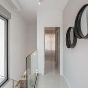 Sale house / villa Mil palmeras province d'alicante 399000€ - Picture 15