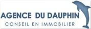 Sale site Pornichet 546000€ - Picture 3