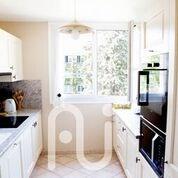 Revenda apartamento Courbevoie 394440€ - Fotografia 3