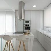 Sale house / villa Mil palmeras province d'alicante 399000€ - Picture 7