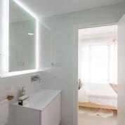 Sale house / villa Mil palmeras province d'alicante 399000€ - Picture 14