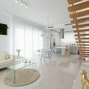 Sale house / villa Mil palmeras province d'alicante 399000€ - Picture 4