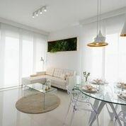 Sale house / villa Mil palmeras province d'alicante 399000€ - Picture 5