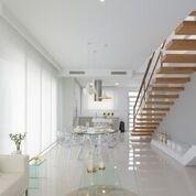 Sale house / villa Mil palmeras province d'alicante 399000€ - Picture 3