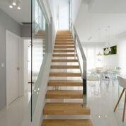 Sale house / villa Mil palmeras province d'alicante 399000€ - Picture 9