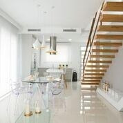 Sale house / villa Mil palmeras province d'alicante 399000€ - Picture 17
