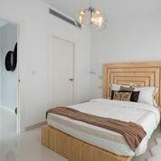Sale house / villa Mil palmeras province d'alicante 399000€ - Picture 13