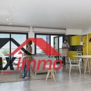 Vente appartement Saint leu 205 771€ - Photo 3