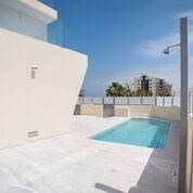 Verkauf haus Mil palmeras province d'alicante 399000€ - Fotografie 2