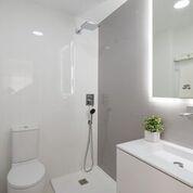 Sale house / villa Mil palmeras province d'alicante 399000€ - Picture 12