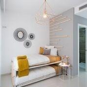 Sale house / villa Mil palmeras province d'alicante 399000€ - Picture 16