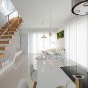Sale house / villa Mil palmeras province d'alicante 399000€ - Picture 6