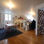 Location bureau Paris 12ème 2917€ HT/HC - Photo 1